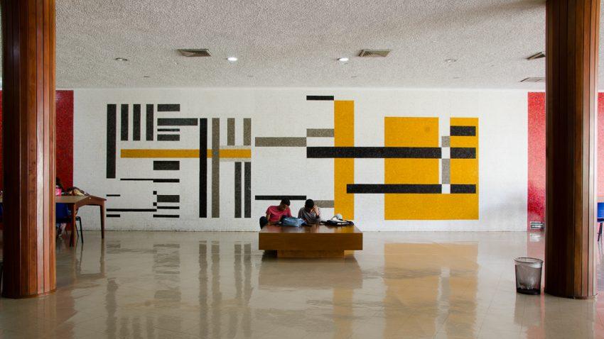 mural-bogen-biblioteca-2