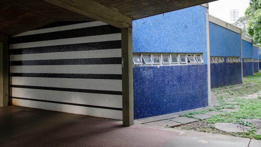 murales-alejandro-otero-arq-8