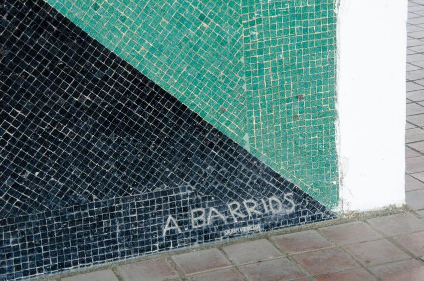 murales-estadio-ucv-14