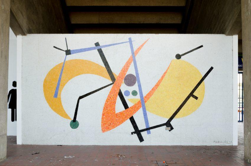 murales-estadio-ucv-7