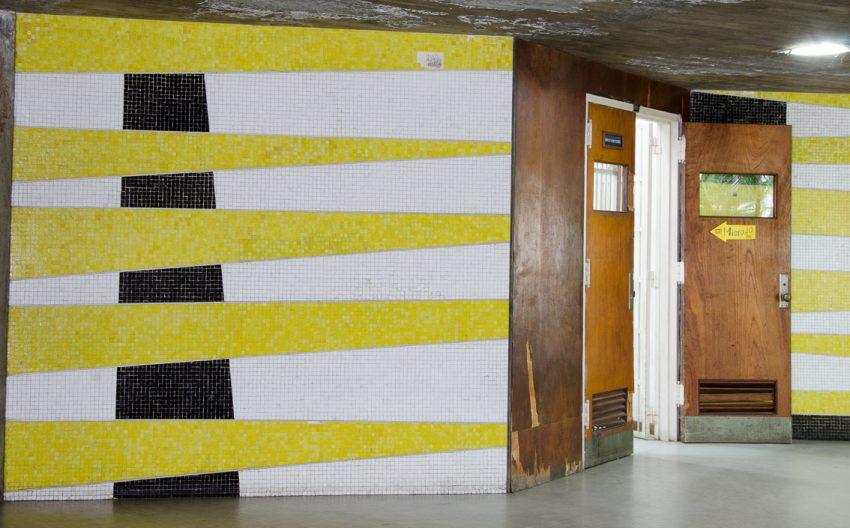 murales-mateo-manaure-aulas-arq-2