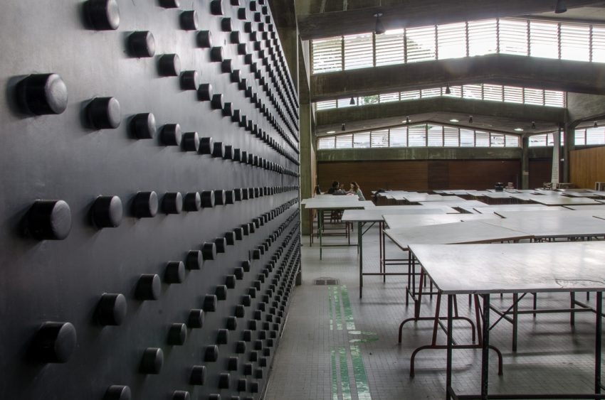 murales-texturales-miguel-arroyo-arq-1