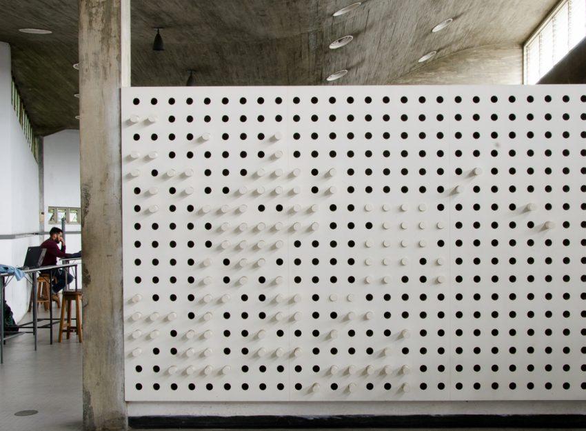 murales-texturales-miguel-arroyo-arq-10