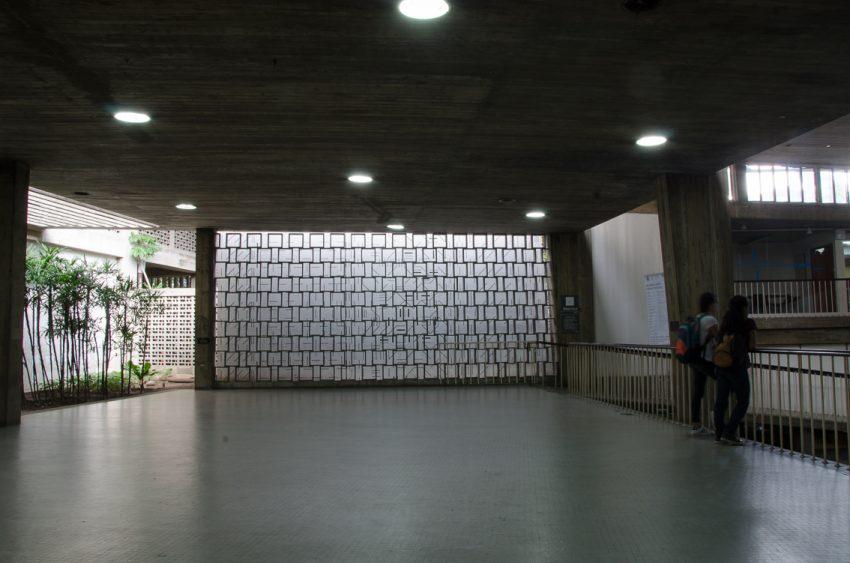 murales-victor-valera-arq-4