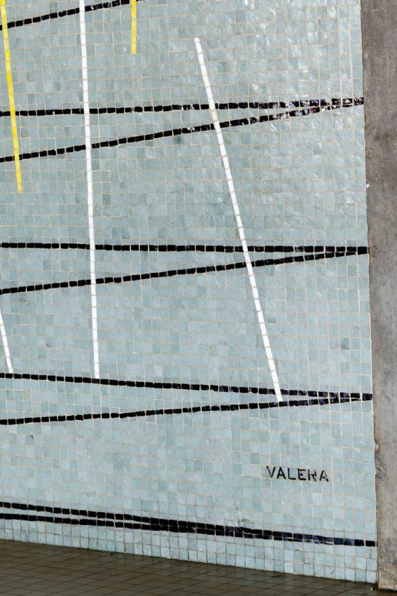 murales-victor-valera-derecho-1