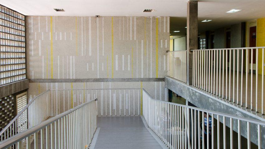 murales-victor-valera-derecho-15