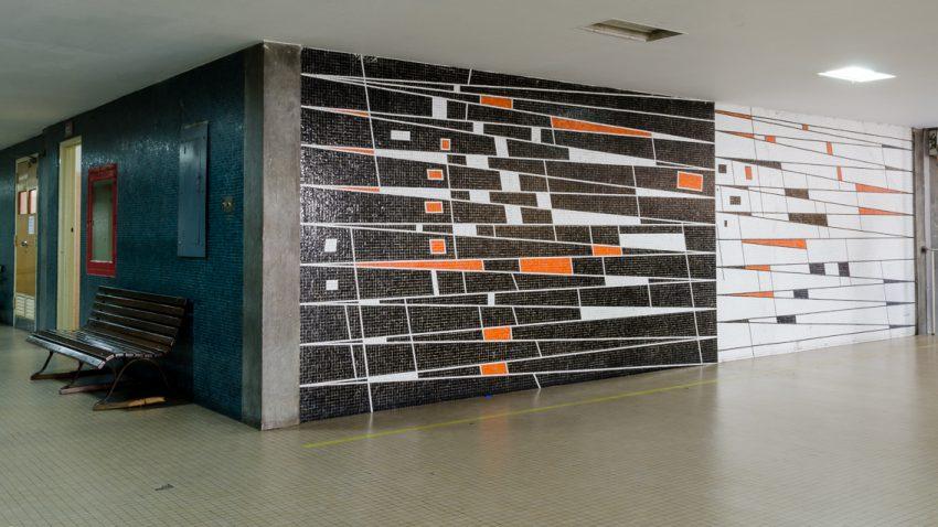 murales-victor-valera-derecho-16