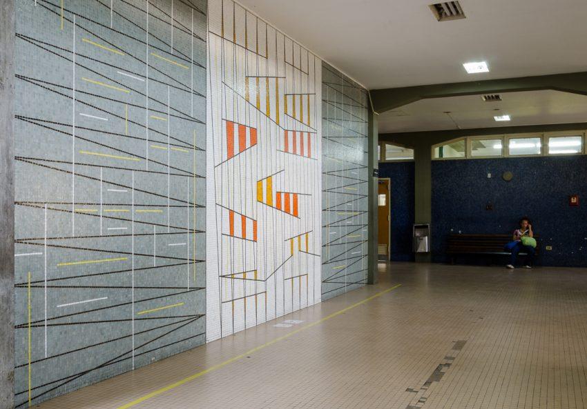 murales-victor-valera-derecho-5