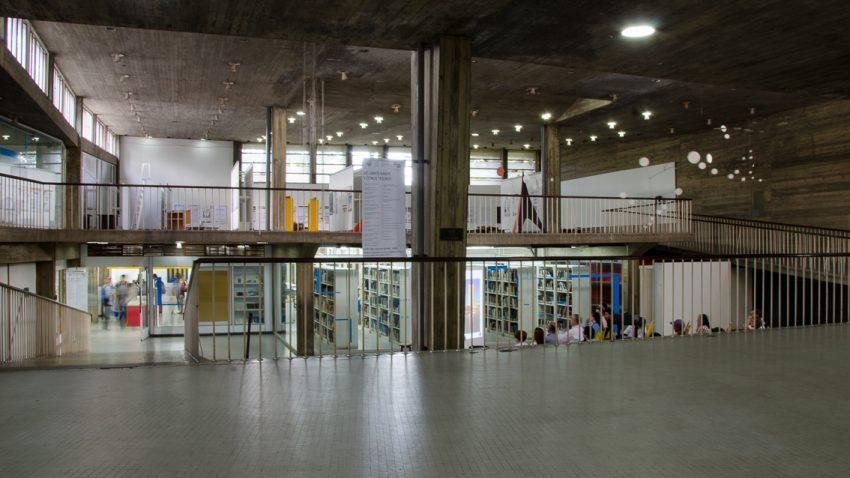 sala-de-exposiciones-arq-11