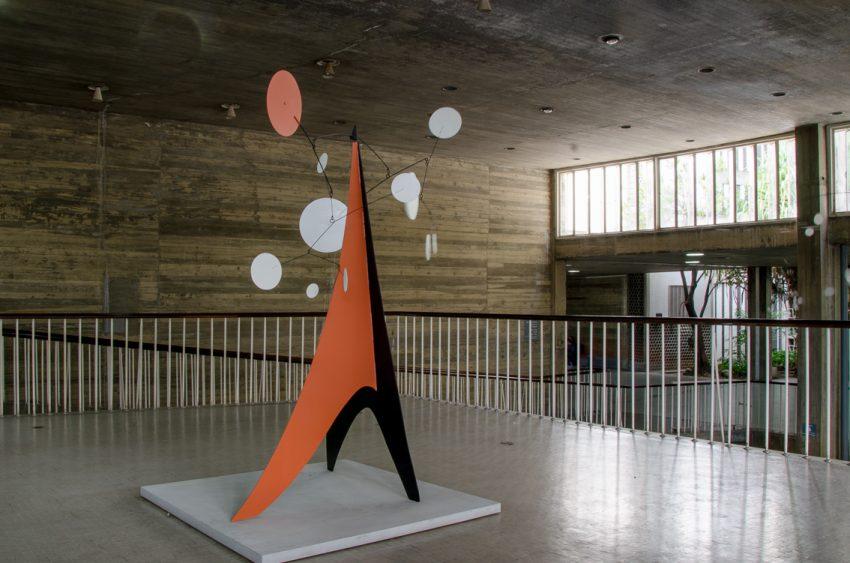 sala-de-exposiciones-arq-7