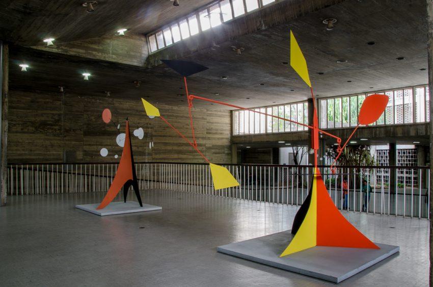 sala-de-exposiciones-arq-9