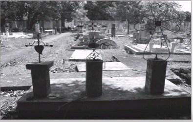 cementerio-el-carmen-barinas-1910-1962