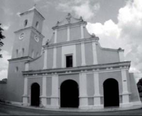iglesia-san-juan-bautista2