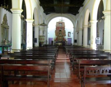 iglesia-san-juan-bautista3