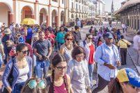 Visita Guiada al Melecon. Prof. Invitados-6