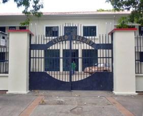 Patrimonio cultural e histórico de Barinas, Venezuela.