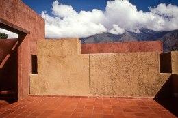 Sede de la Fundación Bigott, en Petare. Municipio sucre del estado Miranda. Venezuela.