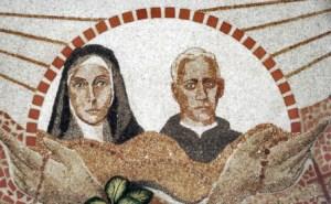 Circuito patrimonial - religioso de Maiquetía. Patrimonio cultural de Vargas, Venezuela.