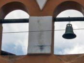 Catedral de Barinas. Monumento Histórico de Venezuela. Patrimonio cultural en peligro.