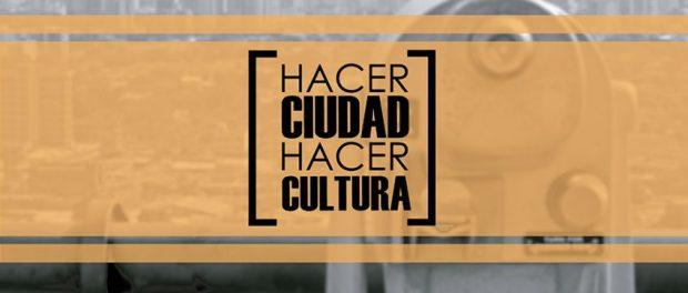 Conversatorio sobre patrimonio cultural, de Barquisimeto2.0