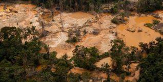 s de Venezuela. Patrimonio inmaterial en peligro por la vulnerabilidad de las distintas etnias del país petrolero.