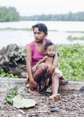 Lenguas indígenas de Venezuela. Patrimonio inmaterial en peligro por la vulnerabilidad de las distintas etnias del país petrolero.