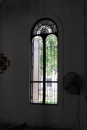 Catedral de Maracaibo