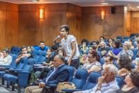 ponencia-estrategia-de-emprendimiento-dra-martiza-avila-11