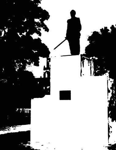 plaza-bolc3advar-de-san-fernando-de-atabapo-1