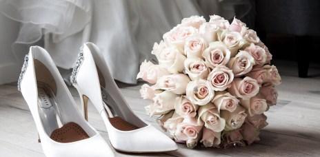 作家H:「籌備婚禮」這件事,就是兩家人價值觀對抗的第一場戰爭!