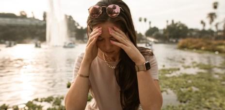 男友要我現在結婚,可是我希望在30歲之前做完自己想做的事情呀!!