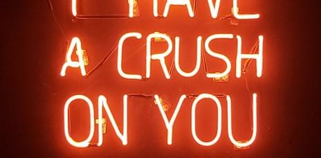 H:在愛情裡,妳的這些態度容易引發另一半偷吃?