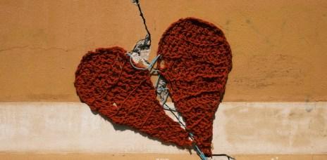 致H:愛情觀不同的兩人,要如何挽回對方的冷淡呢?