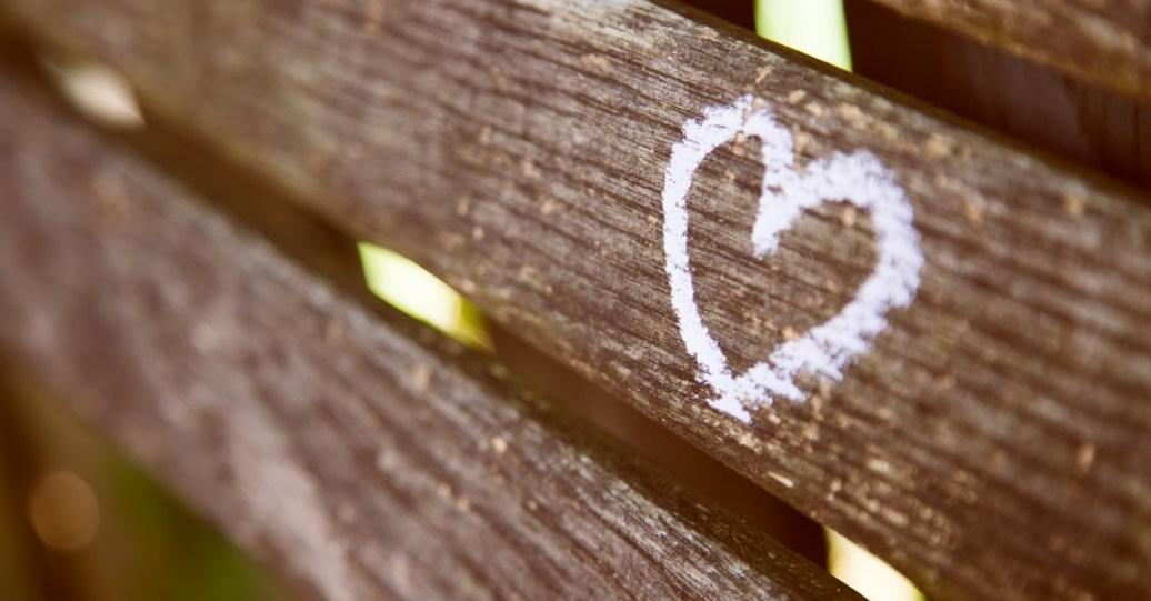 探討遠距離戀愛時的好處與壞處!