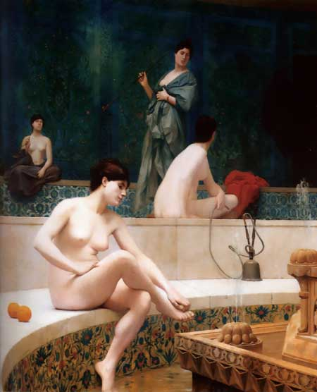 gerome-femmes-au-bain1179060145