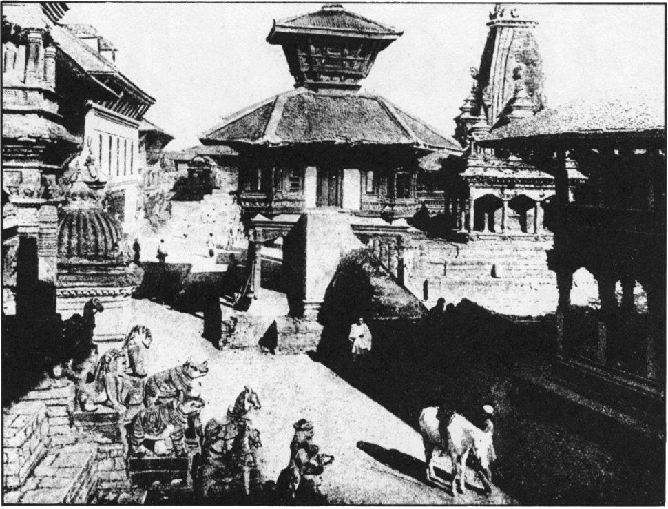 Templescorrected
