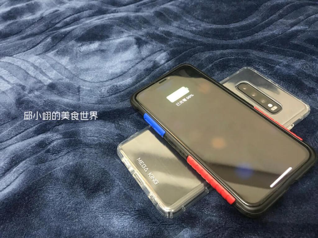 Samsung Galaxy S10 Plus開箱-44