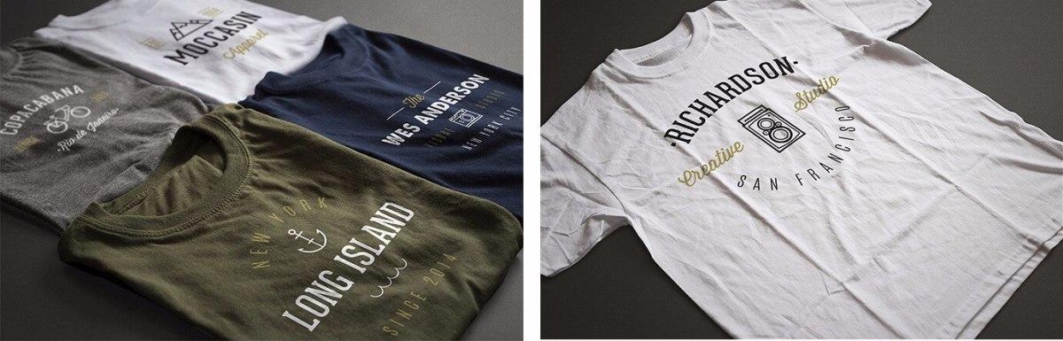 T-shirt-Mockups-Pixel-Buddha