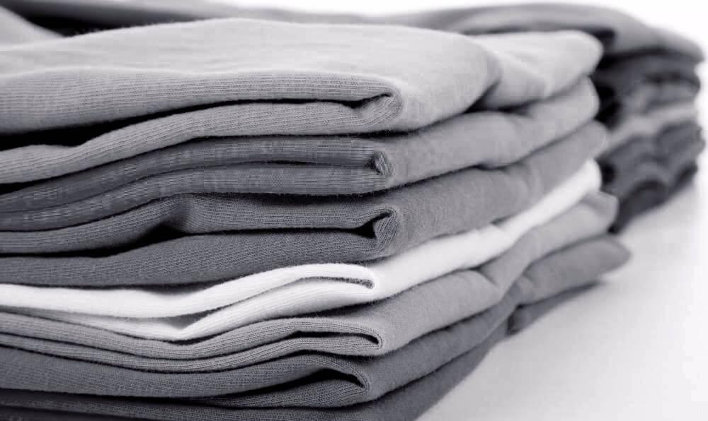 turnaround---garments
