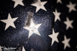 November 26th : Stars