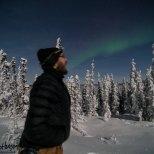 Aurora Breath :)