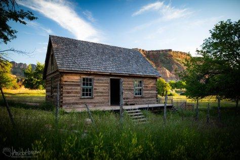 Angels Landing, Zion National Park, Utah, Landscape, Photography, Grafton