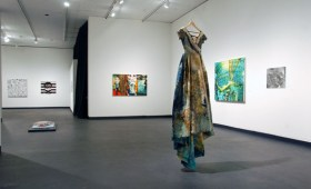 32nd Brown University Student Exhibition