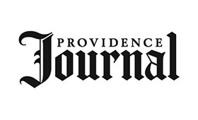 Breaking Even | Providence Journal