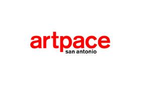 2015 International Artist-in-Residence Program