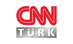 An Innocent City | CNN Türk