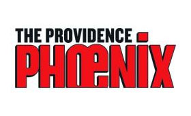 The Ashes Series | The Providence Phoenix