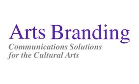 Arts Branding