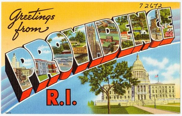 Greetings_from_Providence_lr