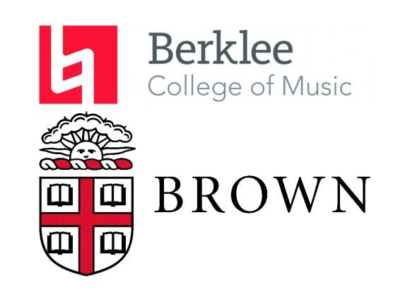 berklee-brown-large